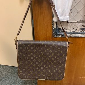 Handbags - Laptop Bag